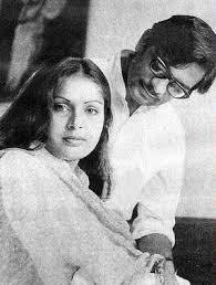 Wedding-Of-Gulzar-Biography