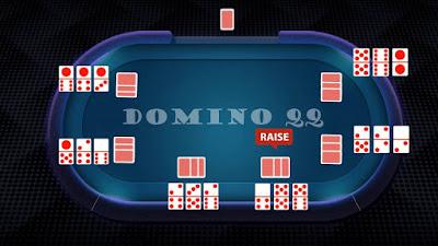 domino 99 termurah