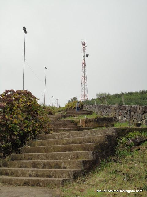 Belvedere - São Joaquim / SC