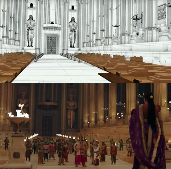 bahubali vfx breakdown
