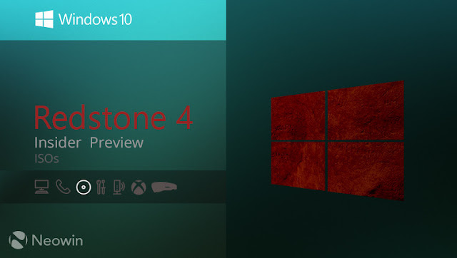 Windows 10 Redstone 4, Operating System (OS) Windows 10 Redstone 4, Specification Operating System (OS) Windows 10 Redstone 4, Information Operating System (OS) Windows 10 Redstone 4, Operating System (OS) Windows 10 Redstone 4 Detail, Information About Operating System (OS) Windows 10 Redstone 4, Free Operating System (OS) Windows 10 Redstone 4, Free Upload Operating System (OS) Windows 10 Redstone 4, Free Download Operating System (OS) Windows 10 Redstone 4 Easy Download, Download Operating System (OS) Windows 10 Redstone 4 No Hoax, Free Download Operating System (OS) Windows 10 Redstone 4 Full Version, Free Download Operating System (OS) Windows 10 Redstone 4 for PC Computer or Laptop, The Easy way to Get Free Operating System (OS) Windows 10 Redstone 4 Full Version, Easy Way to Have a Operating System (OS) Windows 10 Redstone 4, Operating System (OS) Windows 10 Redstone 4 for Computer PC Laptop, Operating System (OS) Windows 10 Redstone 4 , Plot Operating System (OS) Windows 10 Redstone 4, Description Operating System (OS) Windows 10 Redstone 4 for Computer or Laptop, Gratis Operating System (OS) Windows 10 Redstone 4 for Computer Laptop Easy to Download and Easy on Install, How to Install Windows 10 Redstone 4 di Computer or Laptop, How to Install Operating System (OS) Windows 10 Redstone 4 di Computer or Laptop, Download Operating System (OS) Windows 10 Redstone 4 for di Computer or Laptop Full Speed, Operating System (OS) Windows 10 Redstone 4 Work No Crash in Computer or Laptop, Download Operating System (OS) Windows 10 Redstone 4 Full Crack, Operating System (OS) Windows 10 Redstone 4 Full Crack, Free Download Operating System (OS) Windows 10 Redstone 4 Full Crack, Crack Operating System (OS) Windows 10 Redstone 4, Operating System (OS) Windows 10 Redstone 4 plus Crack Full, How to Download and How to Install Operating System (OS) Windows 10 Redstone 4 Full Version for Computer or Laptop, Specs Operating System (OS) PC Windows 10 Redstone 4, Computer or Lap