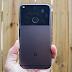 Upgrade Google Pixel di Proyek Fi Dengan Android 8.0 Oreo Terbaru