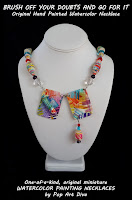 http://popartdiva.blogspot.com/2017/09/southwest-desert-landscape-original-hand-painted-paper-necklace-jewelry.html?spref=fb