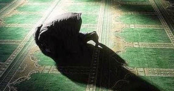 Dhuha: Sunnah Kaya Fadhilah