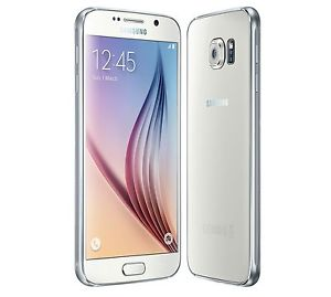 T-Mobile Samsung Galaxy S6 SM-G920T