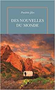 Inventaire ... - Page 2 Des%2Bnouvelles%2Bdu%2Bmonde