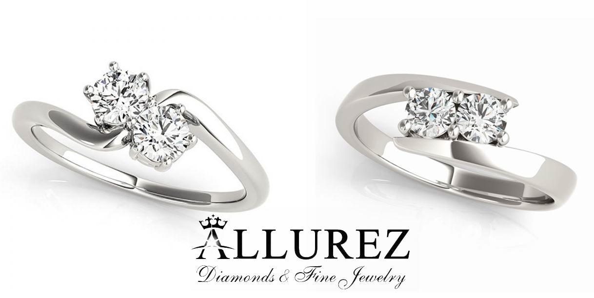 http://www.allurez.com/two-stone-jewelry/pcid/645