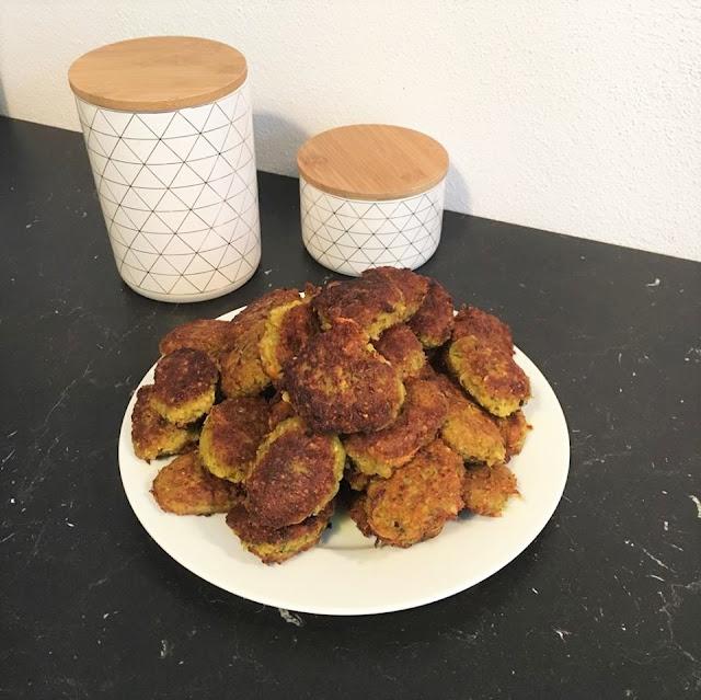Vegane Rezepte zur Fastenzeit