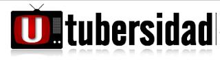 http://utubersidad.com/