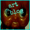 Mixed Media Blog