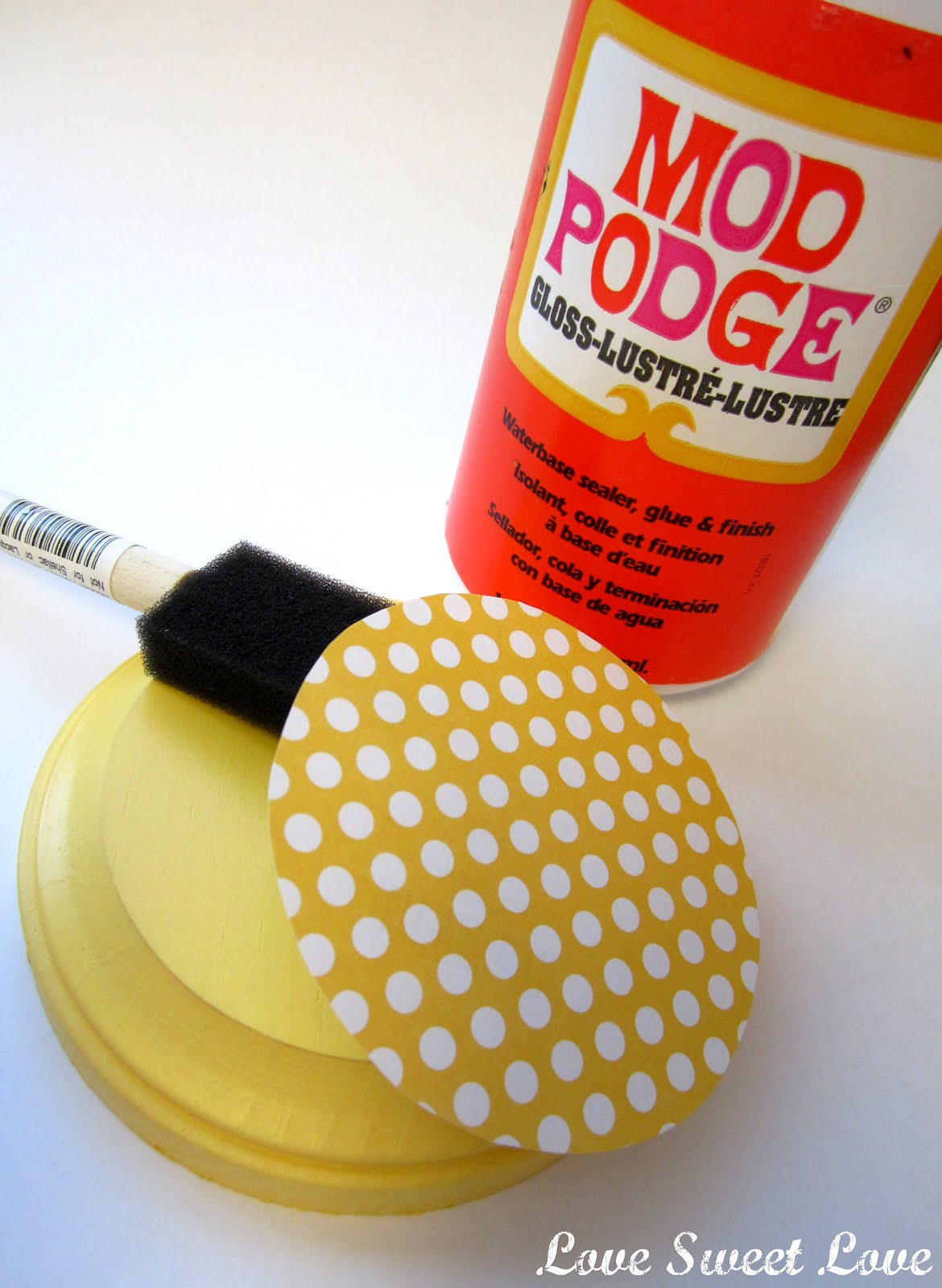 Rose Glen North Dakota ⁓ Try These E6000 Spray Adhesive