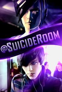 Suicide Room (2011) ταινιες online seires xrysoi greek subs