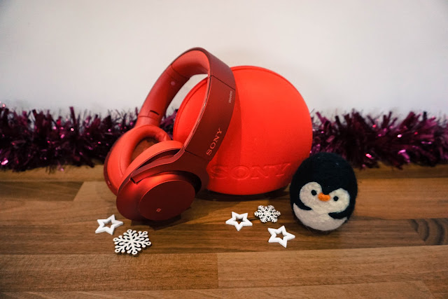 Headphones Awesome Tech Gadgets Gifts For Christmas