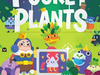 Pocket Plants MOD APK v2.4.28 Latest Version