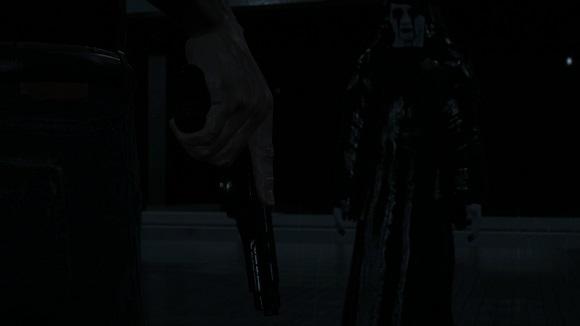 blackout-pc-screenshot-www.ovagames.com-4