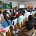 Várzea do Poço Realiza a VII Conferência Municipal de Assistência Social