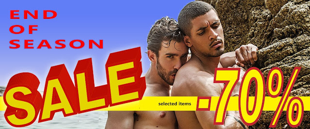 Gayrado-Online-Shop-End-of-Season-Sale-Menswear-Swimwear-Underwear-Sextoys-Gay-DVDs