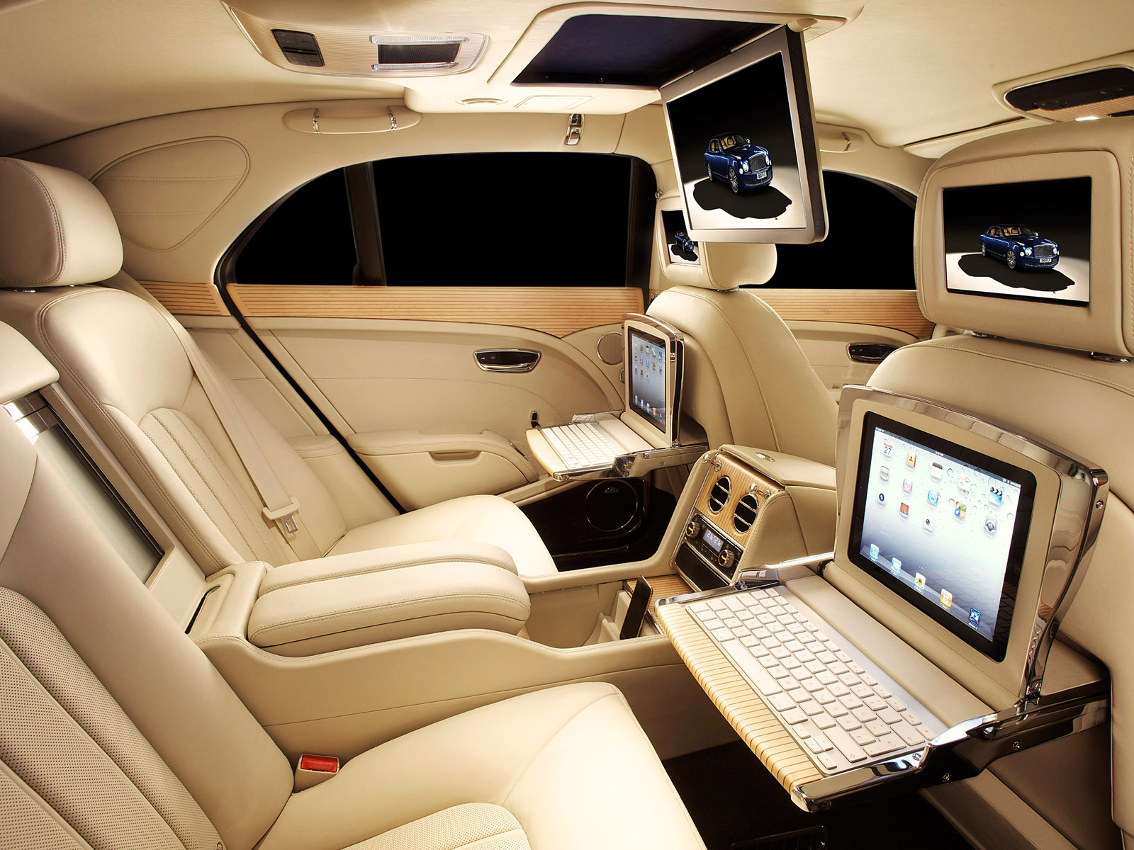 Buying A Luxury Car Amazing Wallpapers