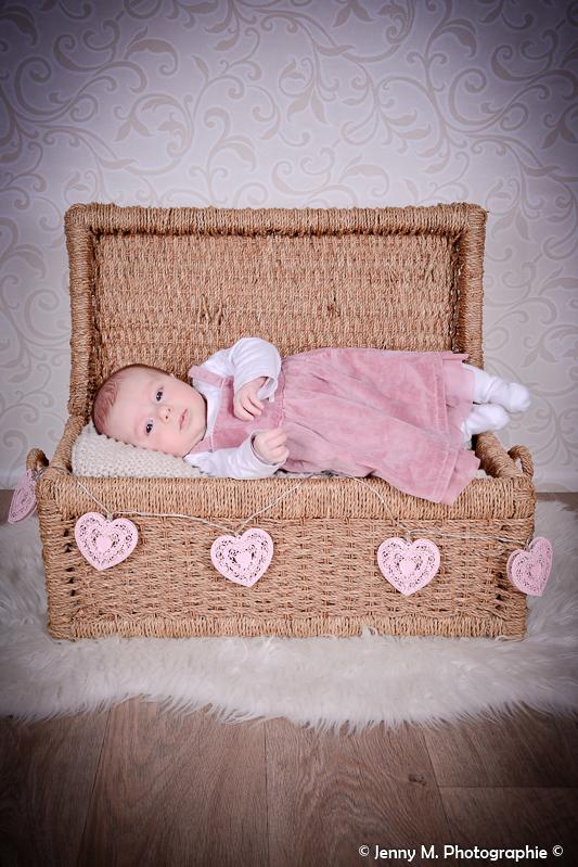 photographe bébé montaigu vendée 85 challans
