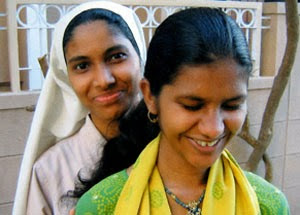 Ayuda con un donativo a los seminarios y seminaristas en las misiones