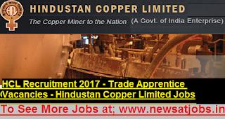 HCL-59-trade-aprentices-vacancies