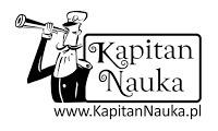 http://kapitannauka.pl/