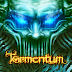 Tormentum - Dark Sorrow Cracked IPA Games Free Download