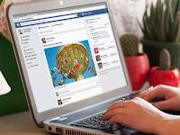 Facebook Masih Menjadi Media Sosial Terbesar