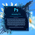 Adobe Photoshop CC | TÜRKÇE