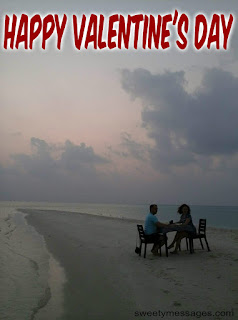 happy valentine day images rest
