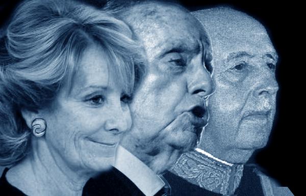 Thumbnail for Por qué el PP no quiere hablar de Memoria Histórica