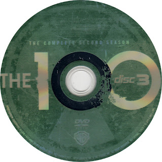 http://adf.ly/5733332/c4the100tp2