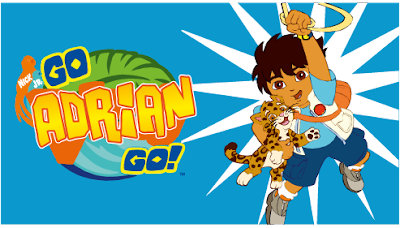 Go diego go bedroom decor bedroom for Go diego go bedding