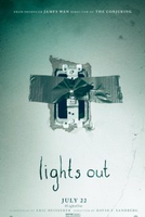 Download Film Lights Out (2016) CAM 350MB Ganool Movie
