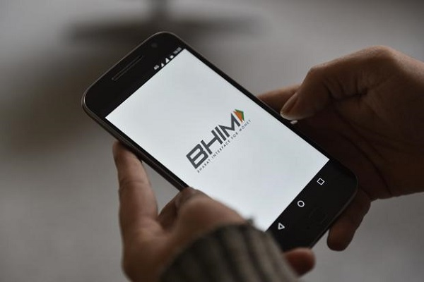 BHIM-App-For-Phones-which-are-not-android-ios-windows