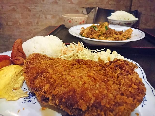 軽食の店 ルビー 宜野湾店の写真