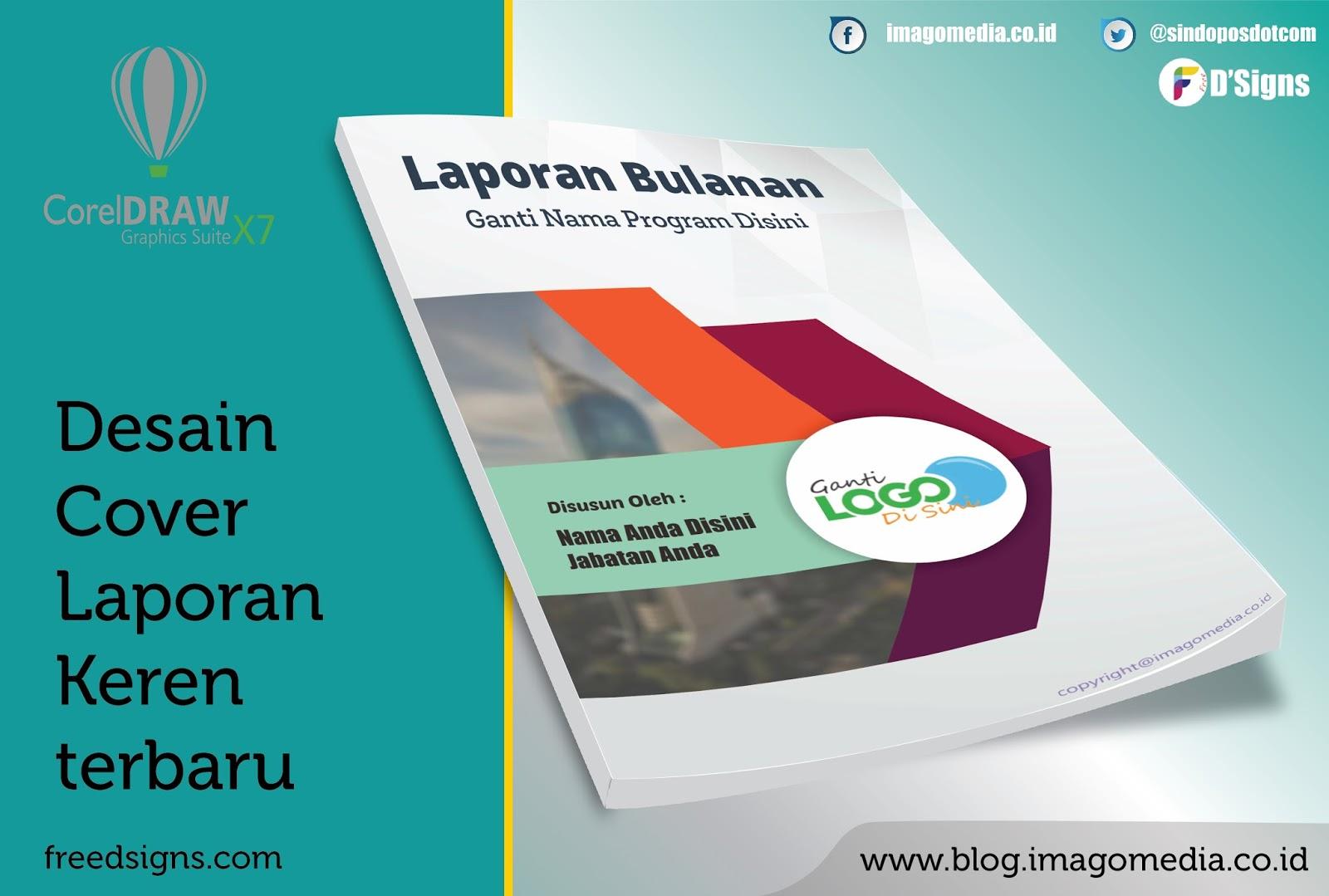 download_Desain_Cover_Laporan_Keren_terbaru