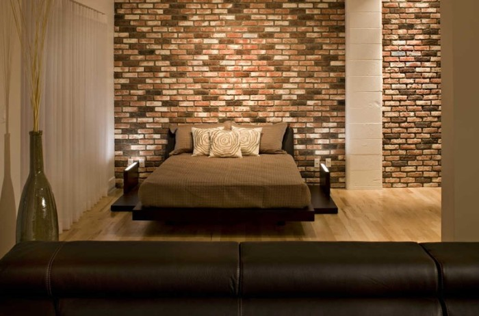 Tiles design and Tile contractors: Bedroom tiles design pictures ...