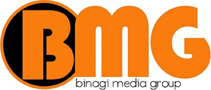 Binagi Blog-BMG