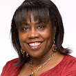 Whitworth president appoints Rhosetta Rhodes as interim vice president of student life | Whitworth University News