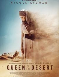 Queen Of The Desert | Bmovies
