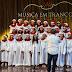 "Trancoso -  ""Natal em Harmonia"", acontece dia 01/12/2018"