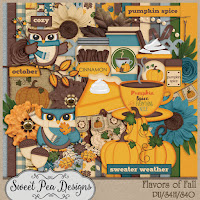 http://www.sweet-pea-designs.com/shop/index.php?main_page=product_info&cPath=1&products_id=1267