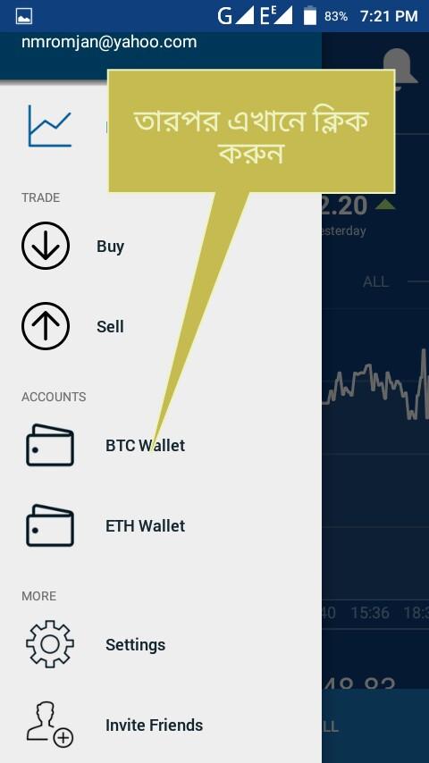 bitcoin wallet,bitcoin,how to get a bitcoin wallet,how to open bitcoin wallet,how to create a bitcoin wallet,how to make a bitcoin wallet,how to open a bitcoin wallet account,best bitcoin wallet,how to buy bitcoin,how to use a bitcoin wallet,wallet,how to open a coinbase account,how to,how to create bitcoin wallet,bitcoin wallet how to,how to open a xapo bitcoin wallet accountHow to open a Bitcoin Wallet account?, how to open a bitcoin wallet account, how to open bitcoin wallet account in nigeria, how to open bitcoin wallet account address, how can i open a bitcoin wallet account, how to open a bitcoin wallet anonymously, how to open a bitcoin wallet address, how to open a bitcoin wallet in south africa, how to open bitcoin wallet backup, how to open bitcoin wallet blockchain, how to open a bitcoin wallet in canada, how to open a bitcoin cash wallet, how to open bitcoin wallet.dat, how to open wallet account for bitcoin, how to open bitcoin wallet free, how to open a bitcoin wallet in nigeria, how to open a bitcoin wallet in kenya, how to open a bitcoin wallet in india, how to open bitcoin wallet ledger nano s, how to open a local bitcoin wallet,