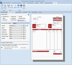 business templates and project managment software: duplicate lodge, Invoice templates
