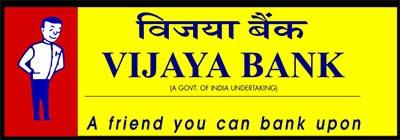 How to Link Aadhaar with Vijaya Bank Account