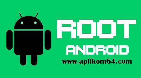 Panduan-Lengkap-Root-Perangkat-Android-Anda