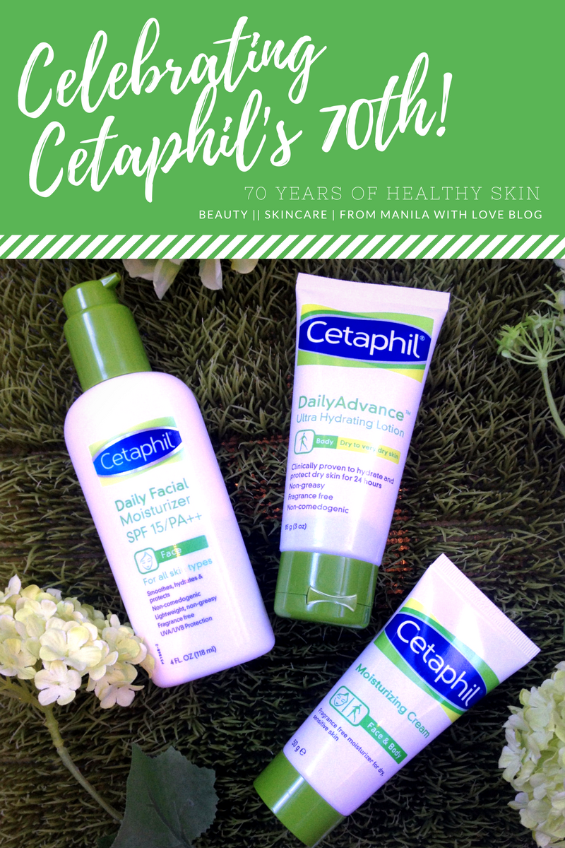 cetaphil-70-anniversary-new-products-face-baby-1