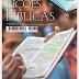 Baixe a Lição Bíblica da CPAD - 3º Trimestre de 2016 (Download)