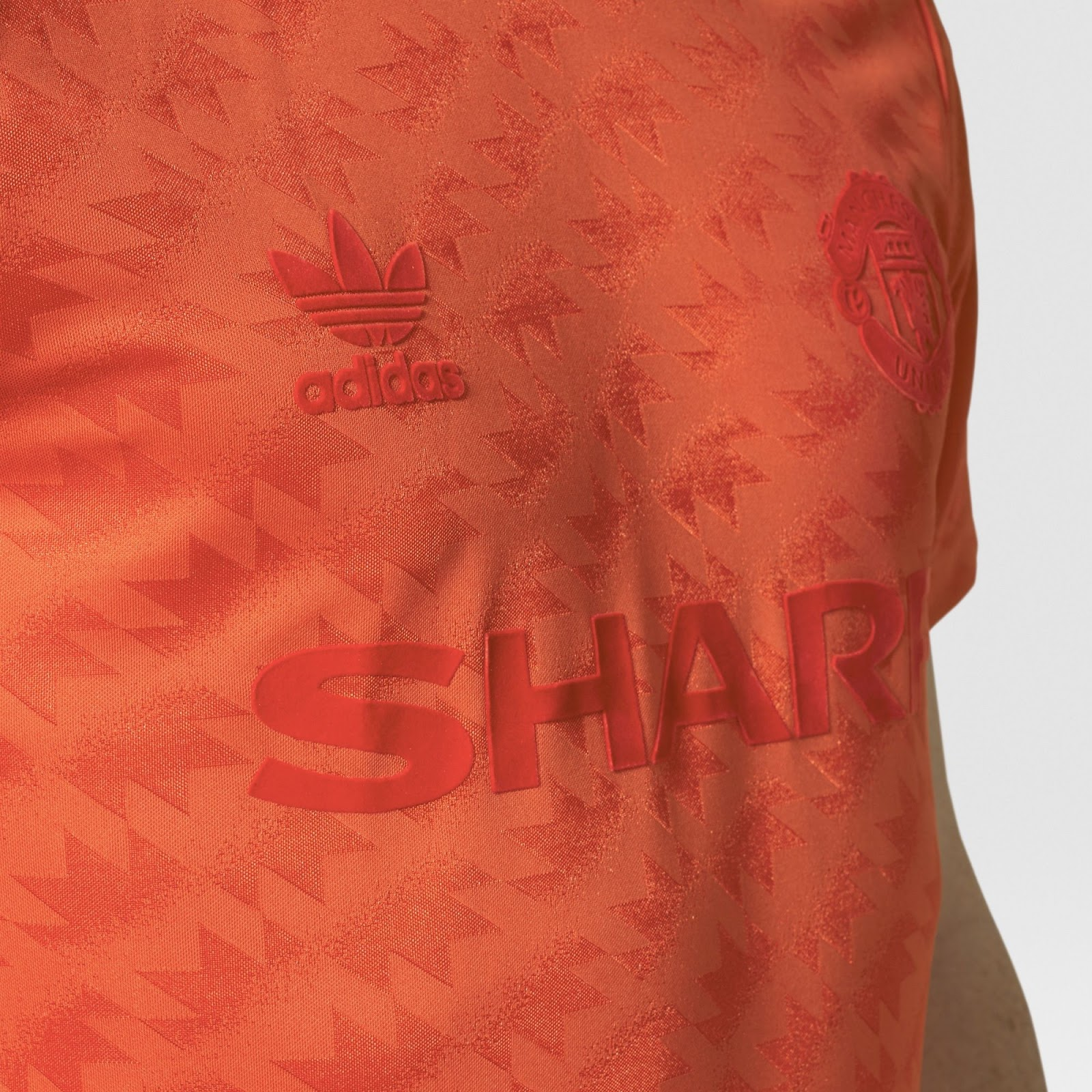 995dcf4c29f Retro Adidas Man Utd Shirt – EDGE Engineering and Consulting Limited